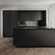 Image result for siematic pure