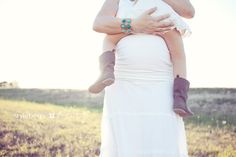 sweet. sweet. & lots of sweet talkin' | San Antonio Maternity Photographer » styleberry BLOG