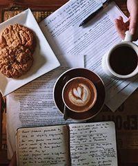 5 x de lekkerste cappuccino recepten voor thuis