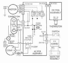 Marine Speaker Wire additionally Wiring Diagram For Gas Fireplace Blower likewise Aprilaire 800 Wiring Diagram together with Trane Xe 1100 Wiring Diagram together with Wiring Harness For Marine Stereo. on pioneer fh wiring diagram