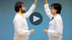 Oplab is back. - Videos - Teenage Engineering
