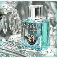Mon Ocean Eau de Parfum Revka