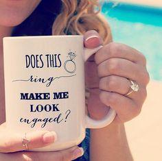 2015 Bridal Holiday Gift Guide // Part 2 — The Overwhelmed Bride // Wedding Blog + SoCal Wedding Planner
