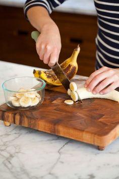 Πώς να φτιάξετε παγωτό με ένα μόνο υλικό! | Toftiaxa.gr - Φτιάξτο μόνος σου - Κατασκευές DIY - Do it yourself