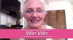 Win Win [New Video Blog] #BOOM #SWC https://www.youtube.com/watch?v=ROmEahwvBA4&list=UUygjZxLo83n5FC8ksLRP9Nw&index=1