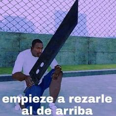 Memes Estúpidos, Stupid Memes, Best Memes, Funny Relatable Memes, Funny Jokes, San Andreas Gta, Clean Memes, Spanish Memes, Mood Pics