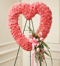 Send Forever in my Heart in Granbury, TX from Town and Country Floral Gallery, the best florist in Granbury. All flowers are hand delivered and same day delivery may be available. Grave Flowers, 800 Flowers, Cemetery Flowers, Funeral Flowers, Wedding Flowers, Rosen Arrangements, Funeral Floral Arrangements, Flower Arrangements, Funeral Sprays