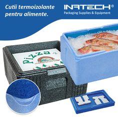 Cutii termoizolante pentru alimente https://www.inatech-shop.ro/producator-ambalaje/ambalaje-termoizolante/