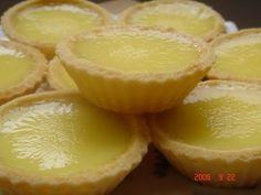 Yochana's Cake Delight! : September 2006