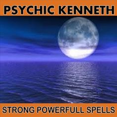 Psychic Reader   Love Spell Caster   African Traditional Healer on WhatsApp: +27843769238