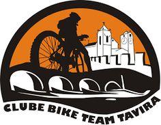 Výsledek obrázku pro bike team loga
