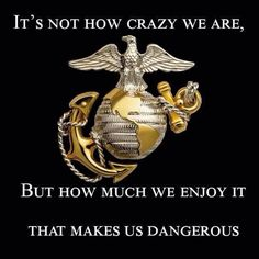 USMC, God bless these motherfuckers Marine Quotes, Usmc Quotes, Military Quotes, Military Humor, Usmc Humor, Military Terms, Military Life, Quotes Quotes, Qoutes