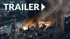 Check out London Has Fallen teaser http://goodmovies4u.com/tube/London-Has-Fallen-teaser #LondonHasFallen #GerardButler #MorganFreeman #Action #Crime #Thriller #trailers #trailer #movies #movies4u #movie #films #film