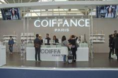 Coiffance Cosmoprof