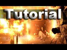 http://www.youtube.com/watch?v=TdHH__Gx7HY=share=PL-3mr0QREVv0Z8OAzloyZiaHNlnfbGasH