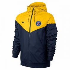 Wholesale cheap soccer jerseys at discounted prices Retro Football Shirts, Football Jackets, Football Tops, Navy Trench Coat, Psg, Nike Clothes Mens, Polo T Shirts, Nike Outfits, Outfits