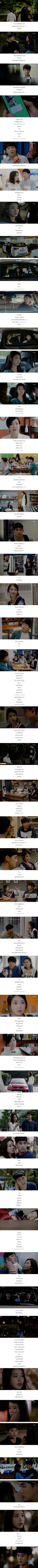 [Spoiler] Added episodes 7 and 8 captures for the Korean drama 'Producers' @ HanCinema :: The Korean Movie and Drama Database Cha Tae Hyun, Kim Jong Kook, Gong Hyo Jin, Her Music, Korean Drama, Movie, Film, Drama Korea, Cinema