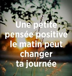 et Fitness : Exercices, Alimentation, Régime - Positive Life, Positive Attitude, Positive Thoughts, Positive Quotes, Positive Messages, Wise Quotes, Words Quotes, Motivational Quotes, Wise Sayings