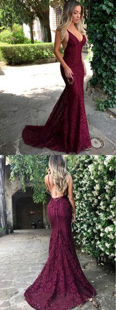 prom dresses,prom dresses long,prom dresses 2018,prom dresses mermaid,prom dresses burgundy,