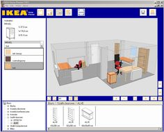 Virtual Room Designer Found This While Trying To Figure Out How Entrancing Design My Kitchen Free Online Review