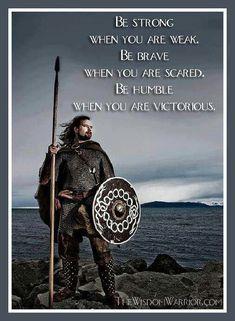 quotes warrior spirit - Bing Images