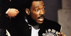 "Axel Foley (Eddie Murphy): ""You can't go in 'cause you're a cop in this town. You go in there without probable cause, they're gonna call it an illegal search. You know that. Or didn't they teach you that in cop school?"" -- from Beverly Hills Cop (1984) directed by Martin Brest"
