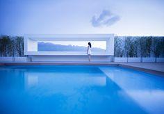 Gallery of Domus Aurea / Alberto Campo Baeza + GLR Arquitectos - 3