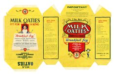 milk-oaties-box-1940s-was-in-production-1941-copy-copy.jpg 2,047×1,324 pixels
