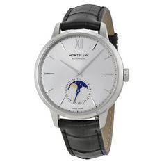 Men's Watches | Luxury, Fashion, Casual, Dress, and Sport Watches - Jomashop | Page 12