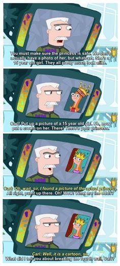 Funny disney channel memes god Ideas for 2019 Disney Pixar, Disney Memes, Disney And Dreamworks, Funny Disney, Disney Facts, Disney Animation, Dc Memes, Funny Memes, Hilarious