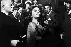 Os filmes essenciais para os cinéfilos