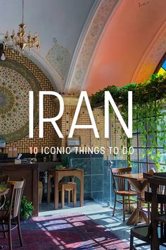 Traveling to Iran? Here are some epic things to do in Iran perfect for backpackers and budget travelers, including the Kashan bazaar, Isfahan's famous central square, beautiful mosques, and more. Click through for a list of top things to do in Iran. #Iran #Travel #TravelIran Stuff To Do, Things To Do, How To Memorize Things, Beautiful Mosques, Beautiful Places, Iran Travel, 17th Century Art, Train Journey, Silk Road