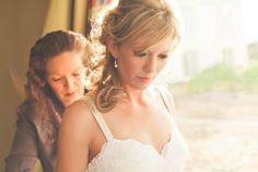 Wedding Bride, Wedding Dresses, Girls Dresses, Flower Girl Dresses, Naples Florida, Blonde Hair, Curly Hair Styles, Wedding Photography, Facebook