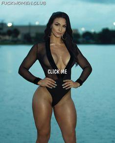 Avril sun anal tube search videos