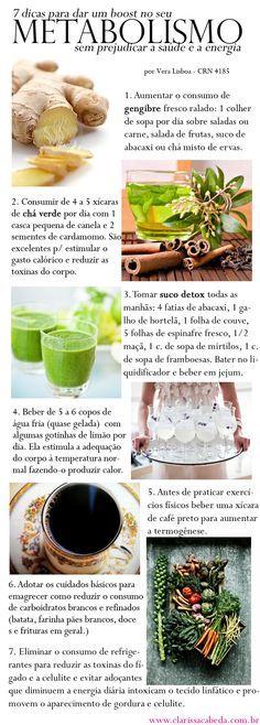 george's diet page Healthy Tips, Healthy Eating, Healthy Recipes, Health Diet, Health Fitness, Dieta Fitness, Menu Dieta, Food Hacks, Smoothies