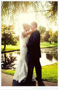 Gorgeous-Bride-Groom-Picture