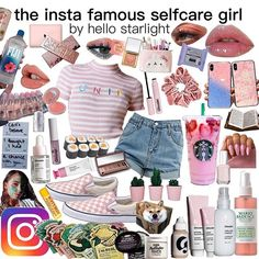 Aesthetic Memes, Aesthetic Girl, Aesthetic Fashion, Aesthetic Clothes, Makeup Aesthetic, Lazy Outfits, Girl Outfits, Cute Outfits, Fashion Outfits