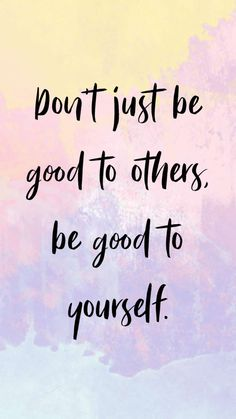 Self Love Quotes, Words Quotes, Quotes To Live By, Sayings, Quotes On Dreams, Wisdom Quotes, Happy Thoughts Quotes, Short Happy Quotes, Short Friendship Quotes