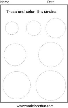 http://www.worksheetfun.com/wp-content/uploads/2013/02/shapes-circle.png