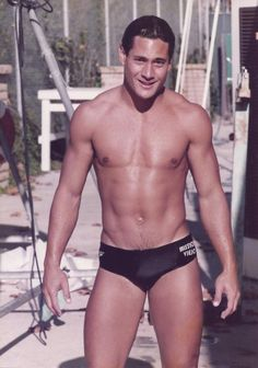 Women And Children Greg Louganis Diving Humor #9c London 2012 Olympic Legend Game / Playing Card Suitable For Men