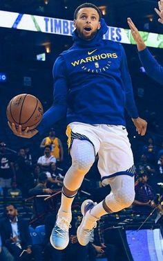 New Ideas Basket Ball Players Nba Stephen Curry Stephen Curry Basketball, Nba Stephen Curry, Love And Basketball, Sports Basketball, Basketball Players, Wildcats Basketball, Basketball Design, Kentucky Basketball, Duke Basketball