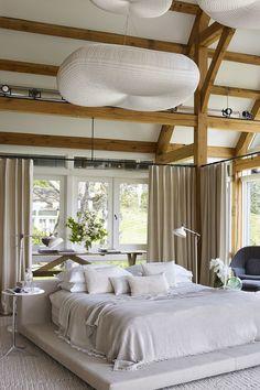 2502 best bedroom images in 2019 bed room couple room bedroom ideas rh pinterest com
