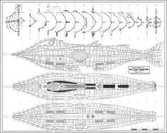 48 best nautilus images jules verne nautilus submarine submarines rh pinterest com