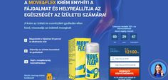 Rendelj Move&Flext most! Hungary, Personal Care, Fle, Self Care, Personal Hygiene