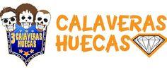 Entrevista a Juan, Damián y Marron (El Hormiguero) y sorteo de Entradas para ver su espectáculo: Tres Calaveras Huecas, que estará en el Teatro Colón de A Coruña muy pronto...