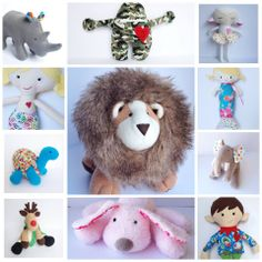 Welcoming little Luckies to the Spring Made by Hand Show.   Spring Made by Hand Show   April 12   International Centre, entrance 3 www.madebyhandshow.ca #madebyhandshow Handmade Baby, Diy Baby, Baby Toys, Entrance, Centre, Teddy Bear, Christmas Ornaments, Holiday Decor, Spring