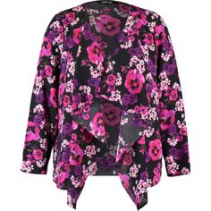 Discover our range of Men's and Women's clothing, shoes, accessories & handbags available online, or use our store locator to find your nearest TK Maxx. Tk Maxx, Plus Size Outfits, Kimono, Floral Prints, Shirt Dress, Clothes For Women, Pink, Mens Tops, Black