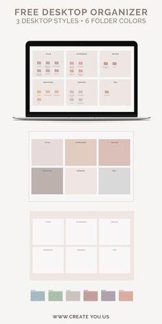 Free Desktop Wallpaper, Minimalist Desktop Wallpapers, Free Desktop Icons, Mac Desktop, Aesthetic Desktop Wallpaper, Laptop Wallpaper, Cute Wallpaper Backgrounds, Custom Folders, Minimalist Style