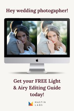 Sign up to download the free guide today! Photography Basics, Photography Lessons, Photoshop Photography, Photography Business, Photography Settings, Black Photography, Fall Family Pictures, Family Picture Poses, Photo Editing Websites