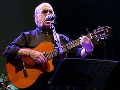 José Antonio Labordeta - Wikipedia, la enciclopedia libre